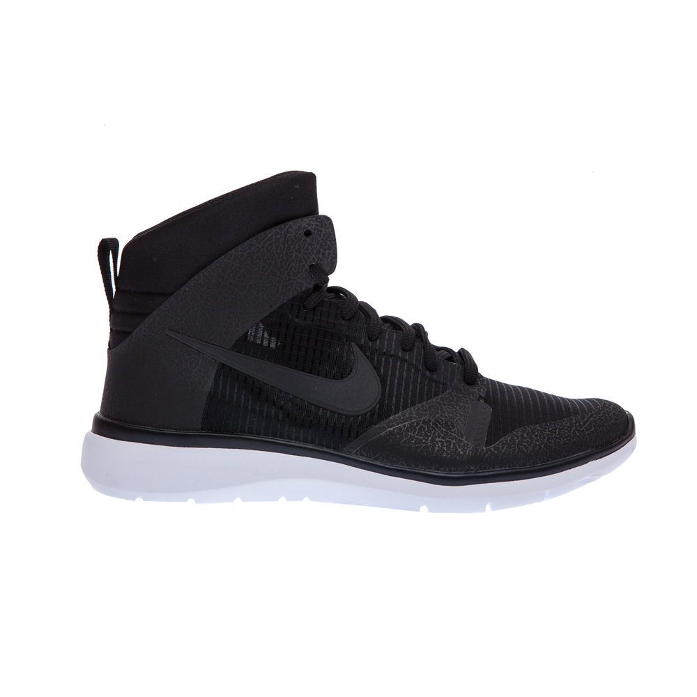 NIKE – Γυναικεία παπούτσια NIKE DUNK ULTRA MODERN μαύρα