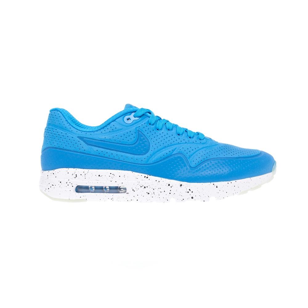 NIKE - Αντρικά παπούτσια NIKE AIR MAX 1 ULTRA MOIRE μπλε