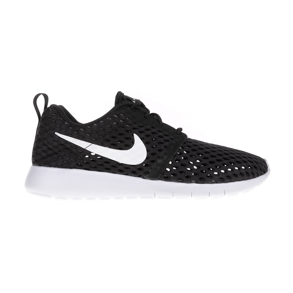 NIKE – Παιδικά αθλητικά παπούτσια Nike ROSHE ONE FLIGHT WEIGHT (GS) μαύρα