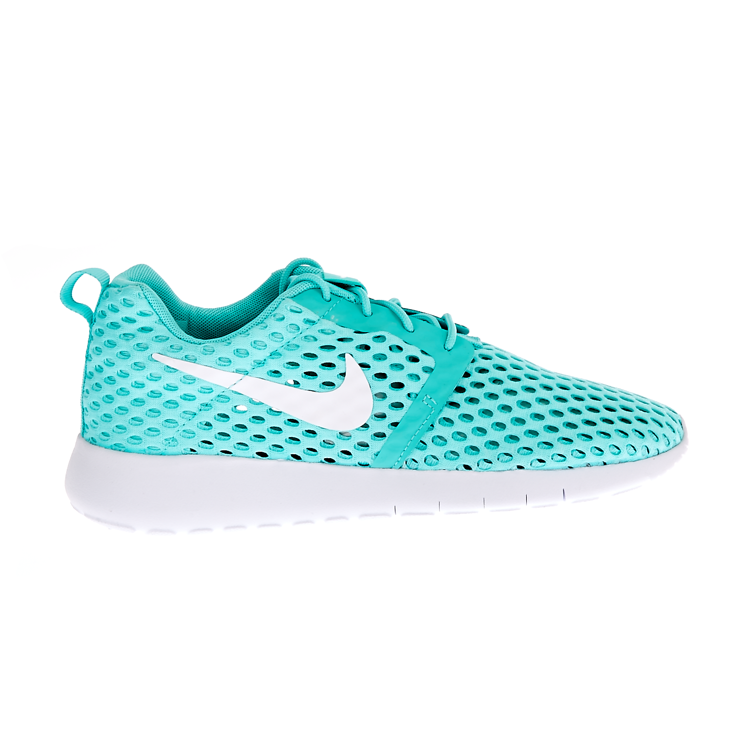 NIKE – Παιδικά αθλητικά παπούτσια NIKE ROSHE ONE FLIGHT WEIGHT (GS) μπλε