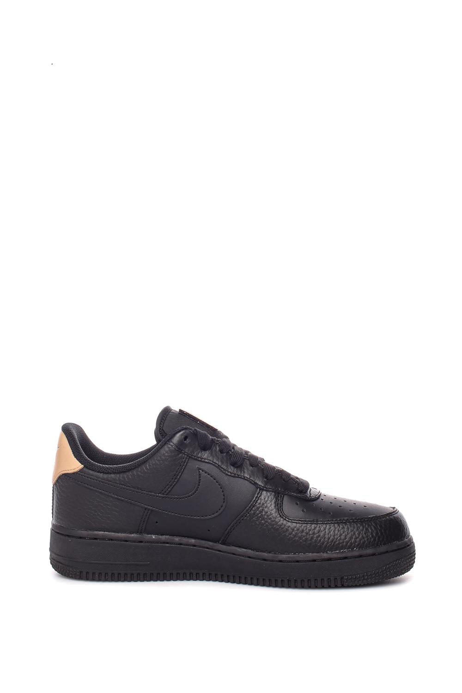 NIKE – Ανδρικά παπούτσια AIR FORCE 1 LV8 μαύρα