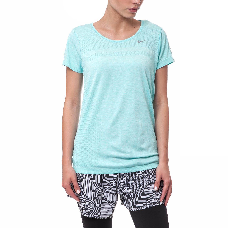 Αθλητισμός   Γυναικεία   Ρούχα   Μπλούζες   Top   NIKE - Γυναικείο t-shirt  Nike SIGNAL TEE LOGO κόκκινο - GoldenShopping.gr bae3b08e637