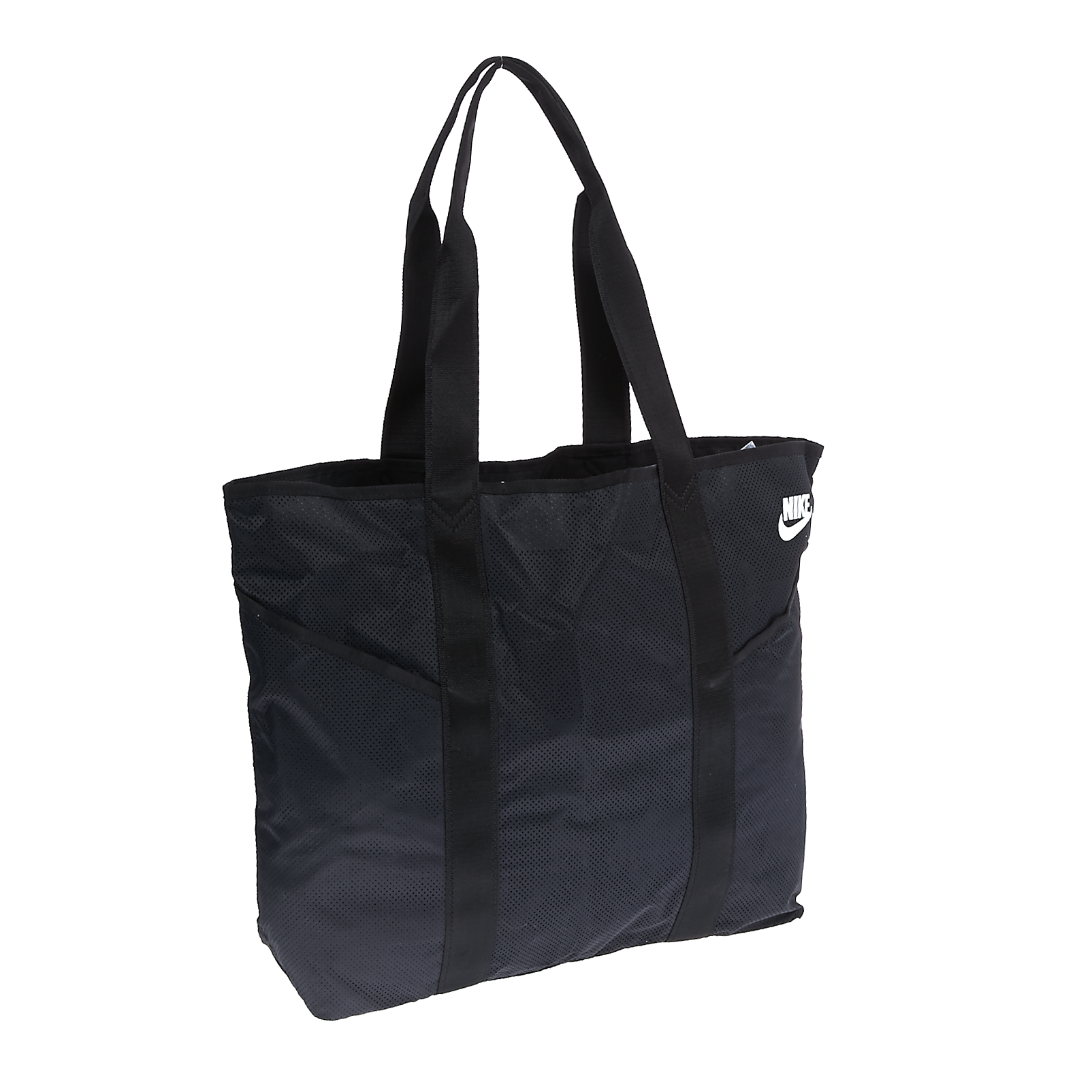 NIKE – Τσάντα NIKE AZEDA μαύρη 1365403.1-0072