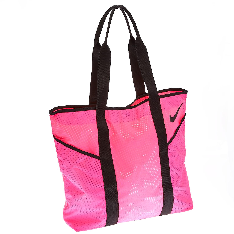 NIKE – Τσάντα Nike ροζ 1365403.1-P1U7