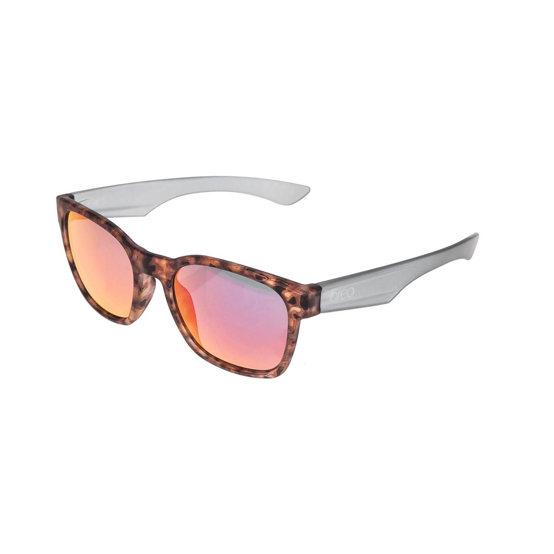 BREO – Γυαλιά ηλίου Breo