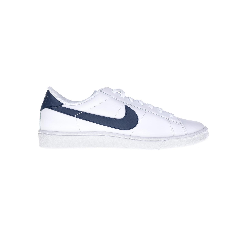 NIKE – Ανδρικά παπούτσια NIKE TENNIS CLASSIC CS λευκά