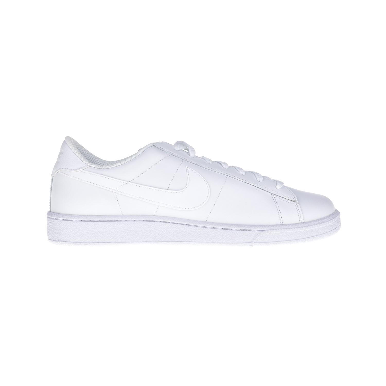 NIKE – Ανδρικά παπούτσια TENNIS CLASSIC CS λευκά