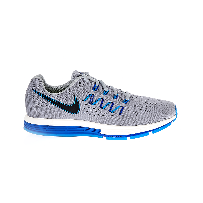 NIKE - Ανδρικά παπούτσια NIKE AIR ZOOM VOMERO 10 γκρι ανδρικά παπούτσια αθλητικά running