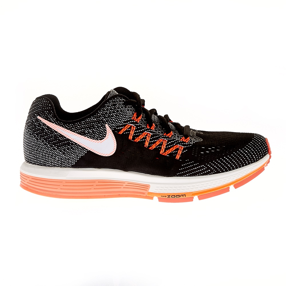 NIKE - Γυναικεία παπούτσια NIKE AIR ZOOM VOMERO 10 μαύρα