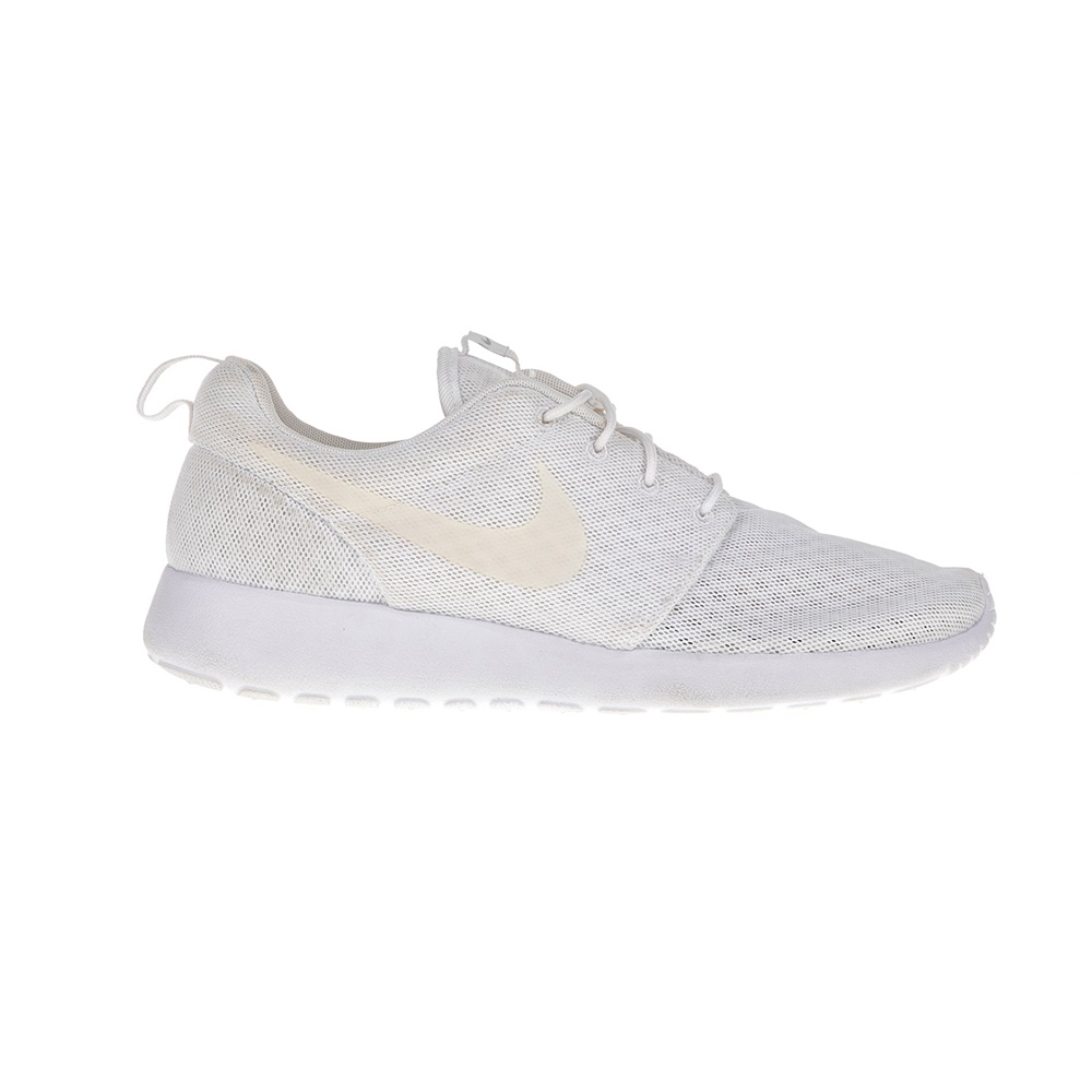 NIKE – Ανδρικά παπούτσια NIKE ROSHE ONE BR λευκά