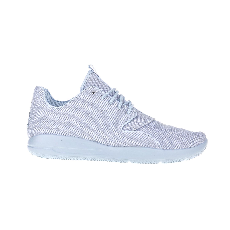 NIKE – Ανδρικά αθλητικά παπούτσια ΝΙΚΕ JORDAN ECLIPSE μπλε