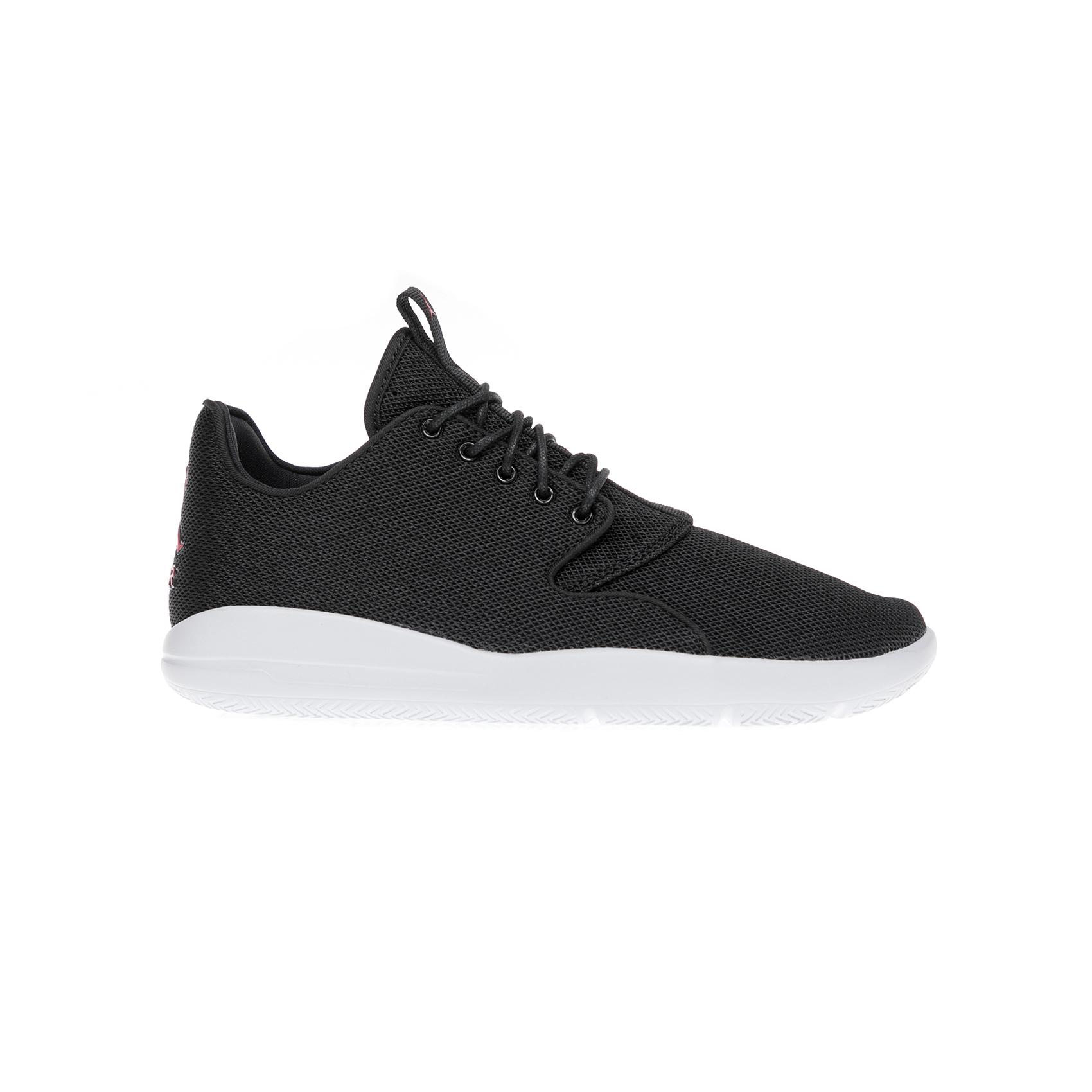 NIKE - Αντρικά παπούτσια NIKE JORDAN ECLIPSE μαύρα ανδρικά παπούτσια αθλητικά basketball
