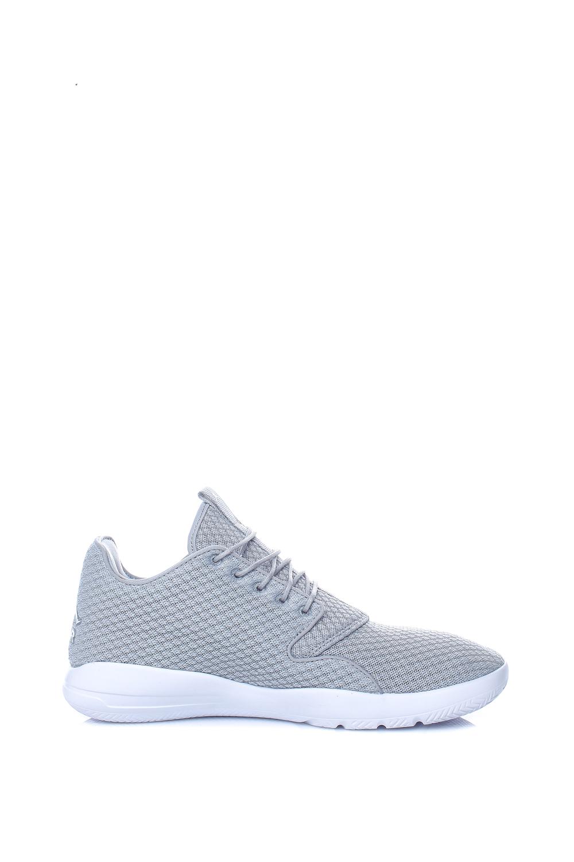 NIKE – Ανδρικά παπούτσια Nike JORDAN ECLIPSE γκρι