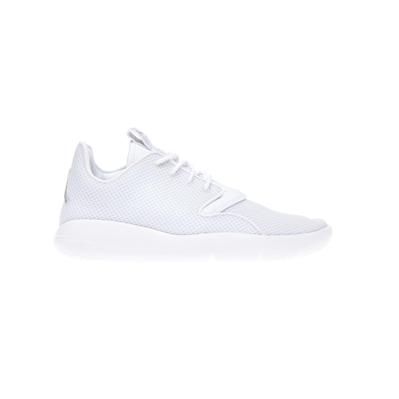 94c24648a6e NIKE - Παιδικά παπούτσια NIKE JORDAN ECLIPSE BG άσπρα | Paidika ...