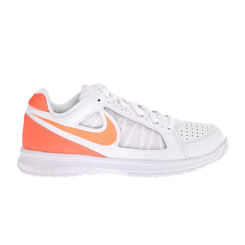 NIKE – Γυναικεία αθλητικά παπούτσια NIKE AIR VAPOR ACE λευκά