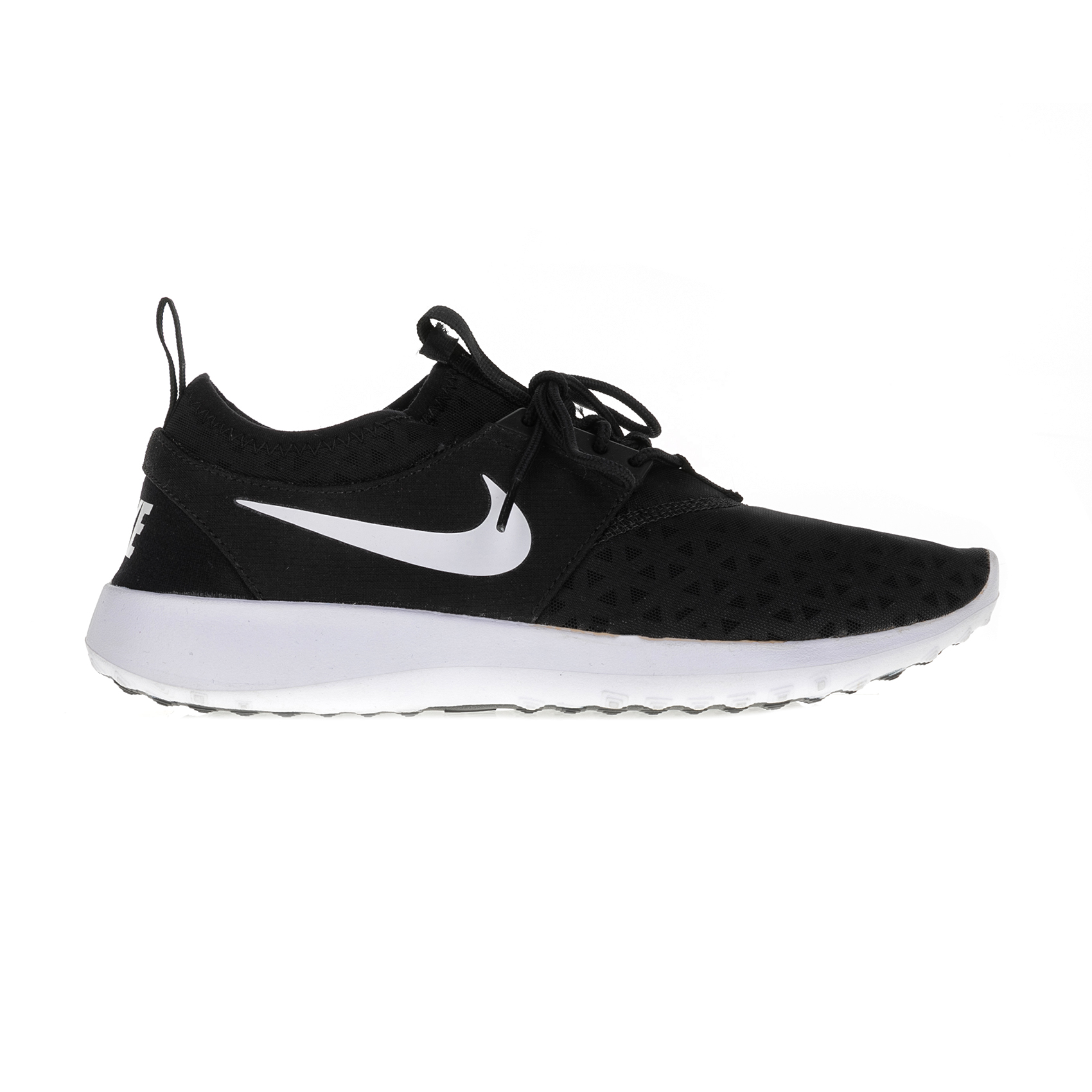 NIKE – Γυναικεία αθλητικά παπούτσια Nike JUVENATE μαύρα