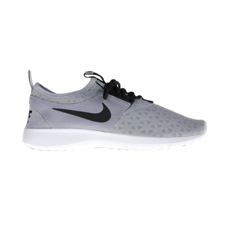 NIKE – Γυναικεία αθλητικά παπούτσια NIKE JUVENATE γκρι