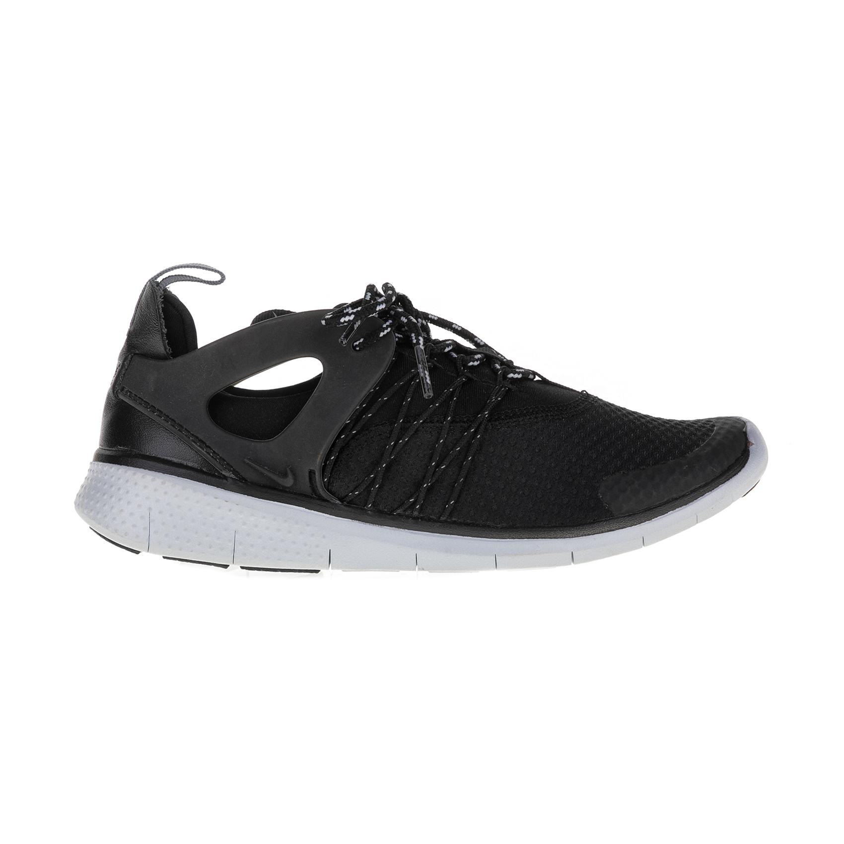 NIKE – Γυναικεία αθλητικά παπούτσια Nike FREE VIRITOUS μαύρα