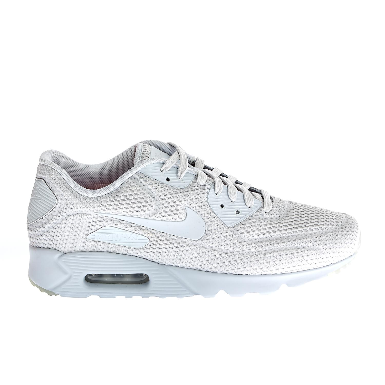 NIKE – Ανδρικά αθλητικά παπούτσια NIKE AIR MAX 90 ULTRA BR χρυσαφί