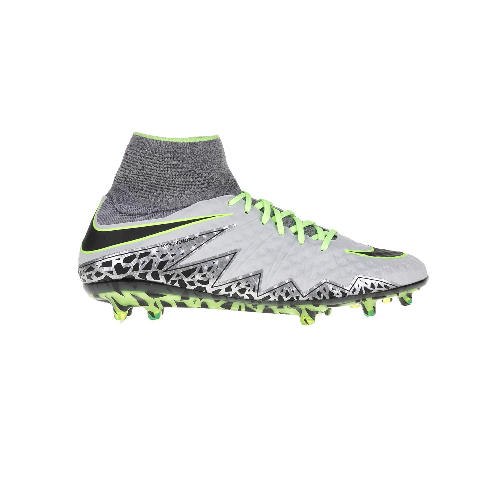 san francisco 3771f b6254 NIKE - Αντρικά αθλητικά παπούτσια…