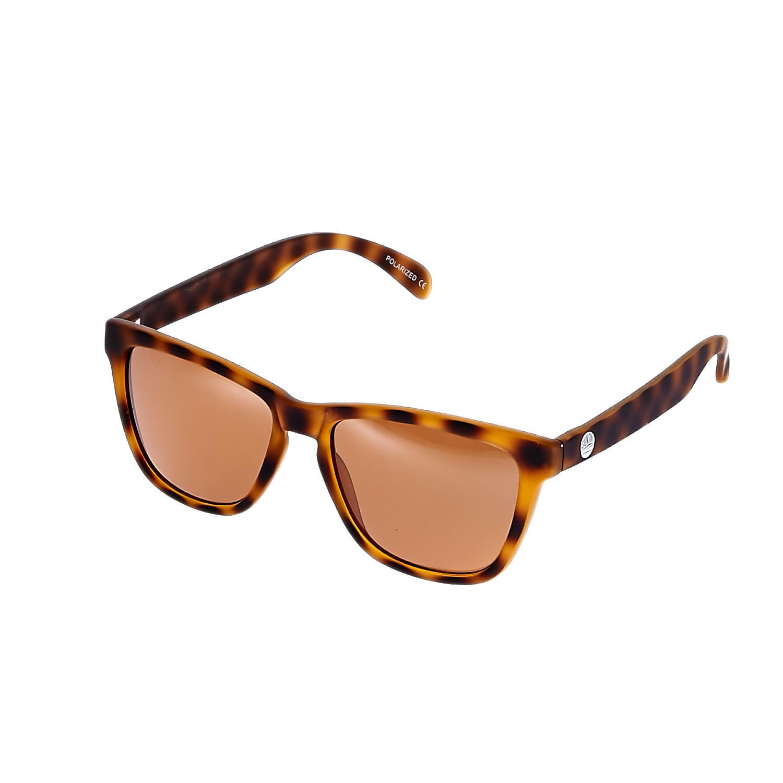 SUNSKI - Γυαλιά ηλίου SUNSKI καφέ