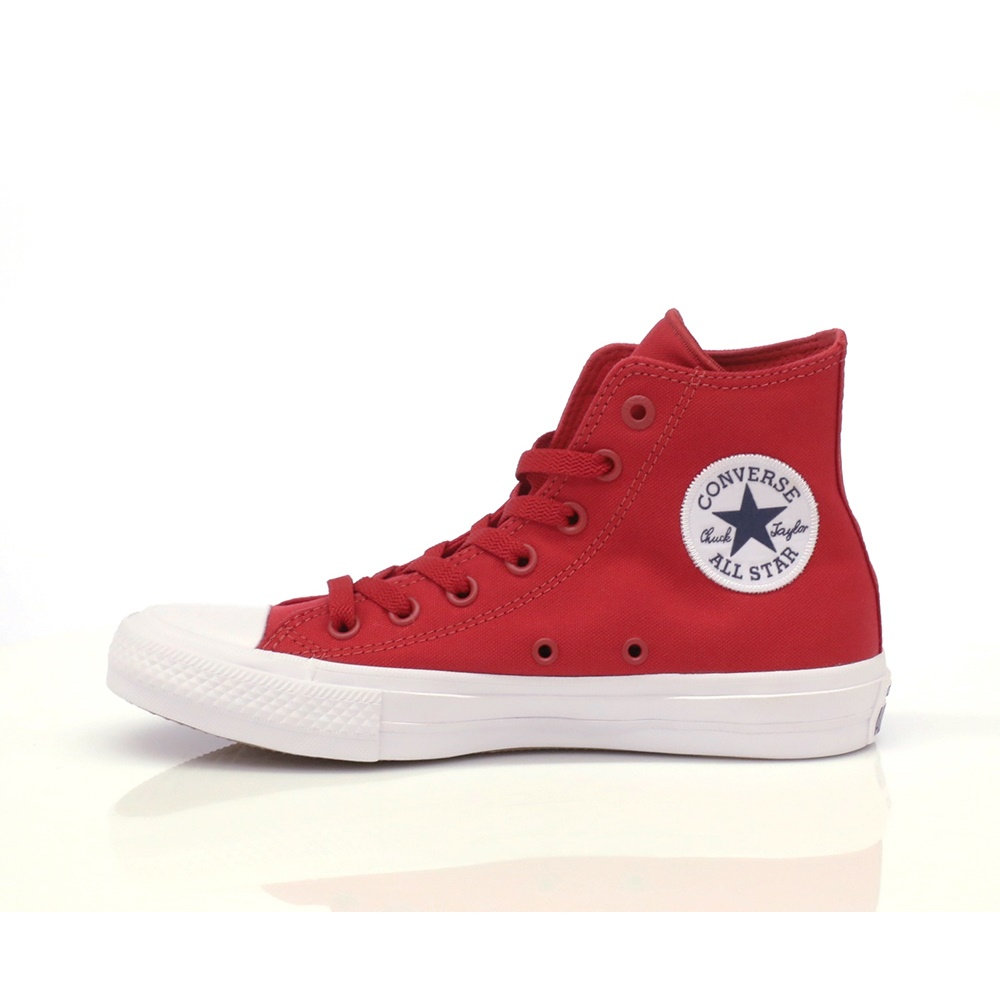 51343912d37 Παπούτσια Converse ⋆ EliteShoes.gr