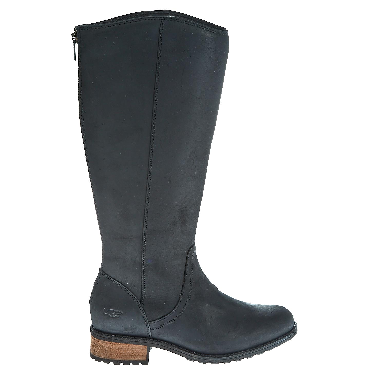c8f3ed5e8f UGG - Γυναικείες μπότες Ugg Australia μαύρες