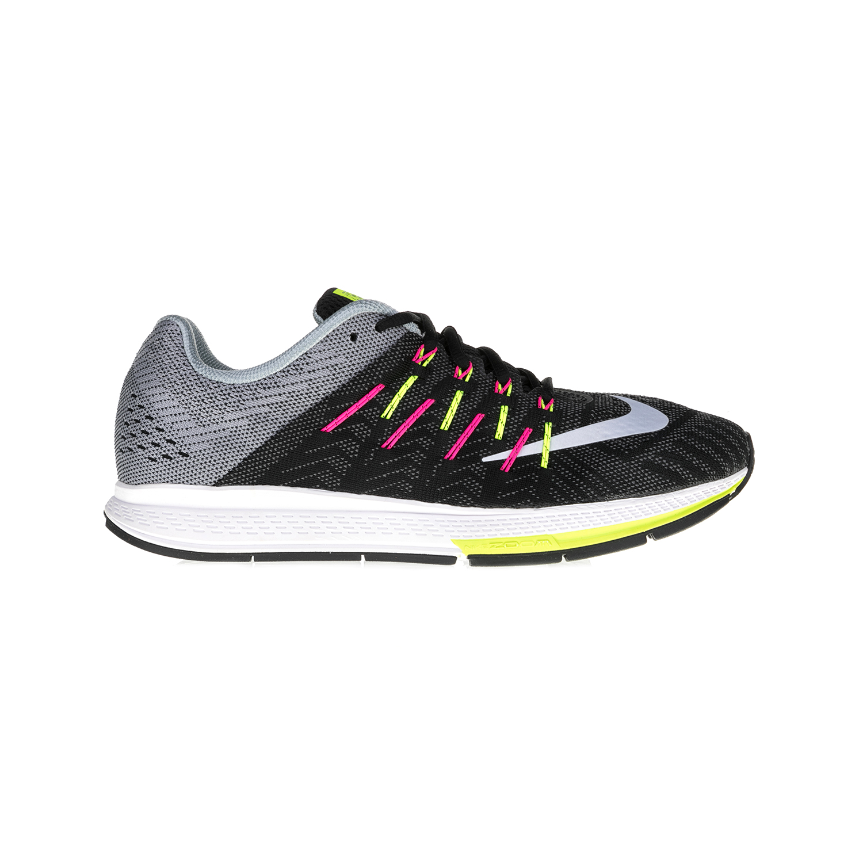 NIKE – Γυναικεία παπούτσια NIKE AIR ZOOM ELITE 8 μαύρα