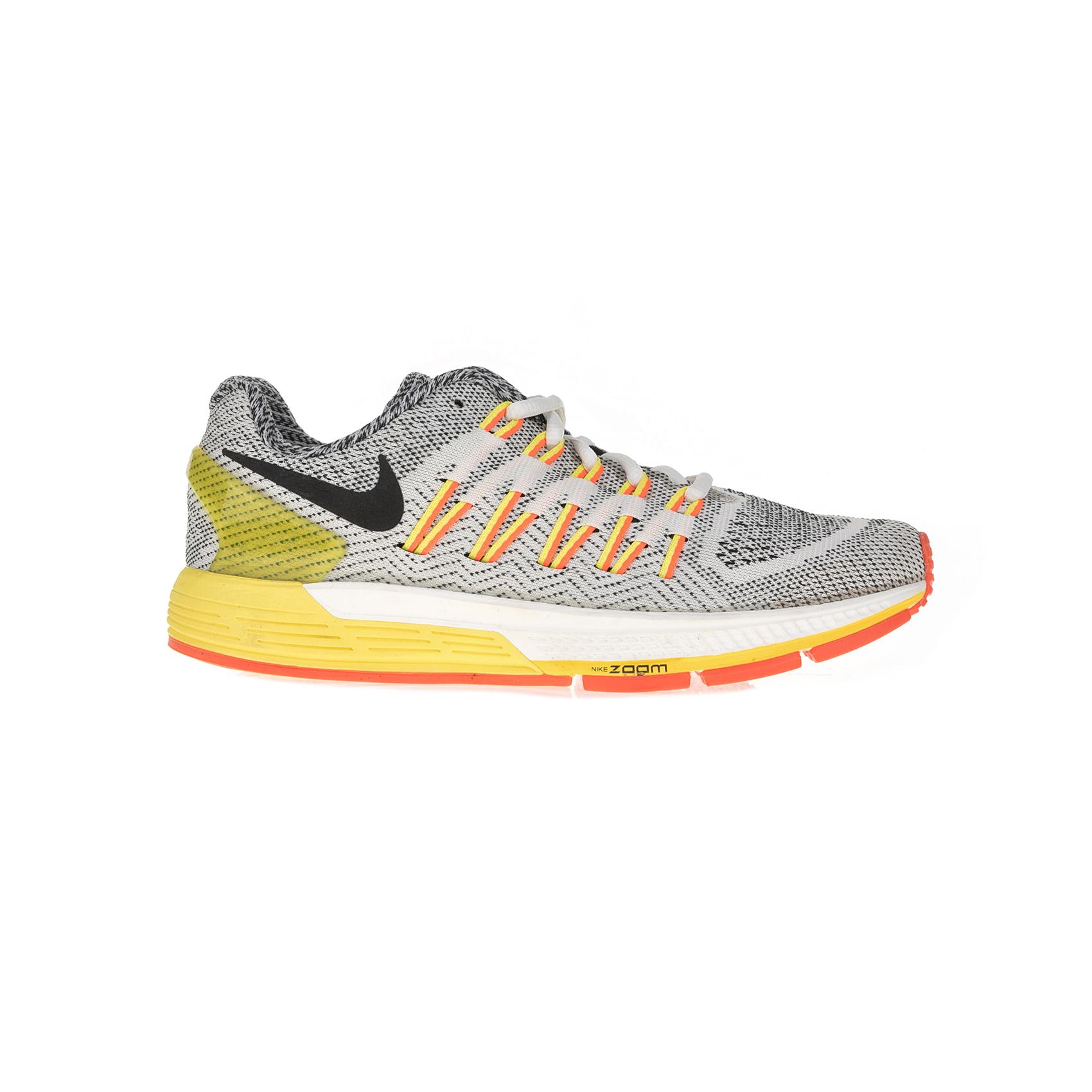 NIKE – Ανδρικά αθλητικά παπούτσια NIKE AIR ZOOM ODYSSEY 2 γκρι