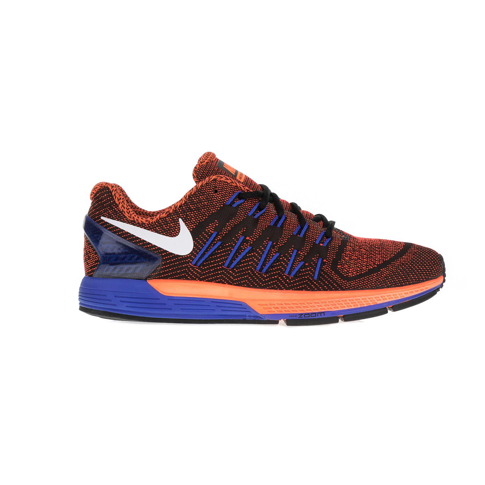 NIKE – Ανδρικά αθλητικά παπούτσια NIKE AIR ZOOM ODYSSEY πορτοκαλί