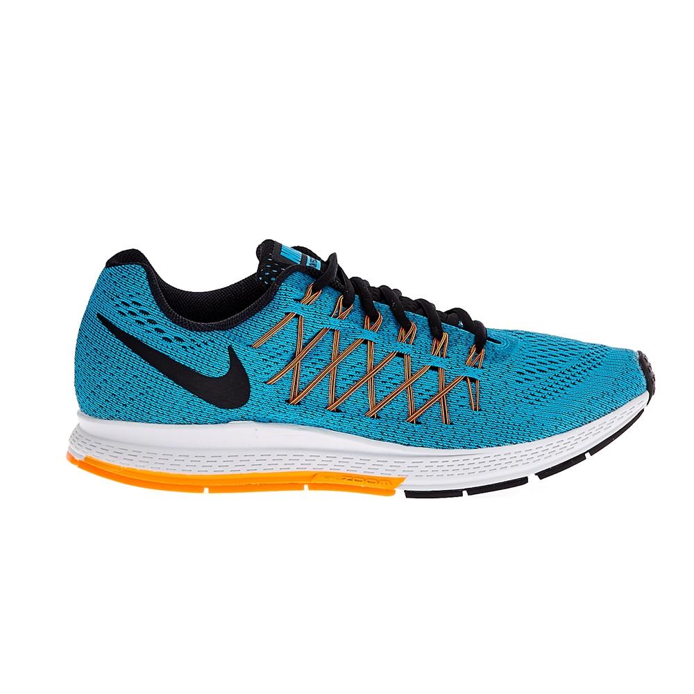 NIKE – Ανδρικά αθλητικά παπούτσια NIKE AIR ZOOM PEGASUS 32 μπλε