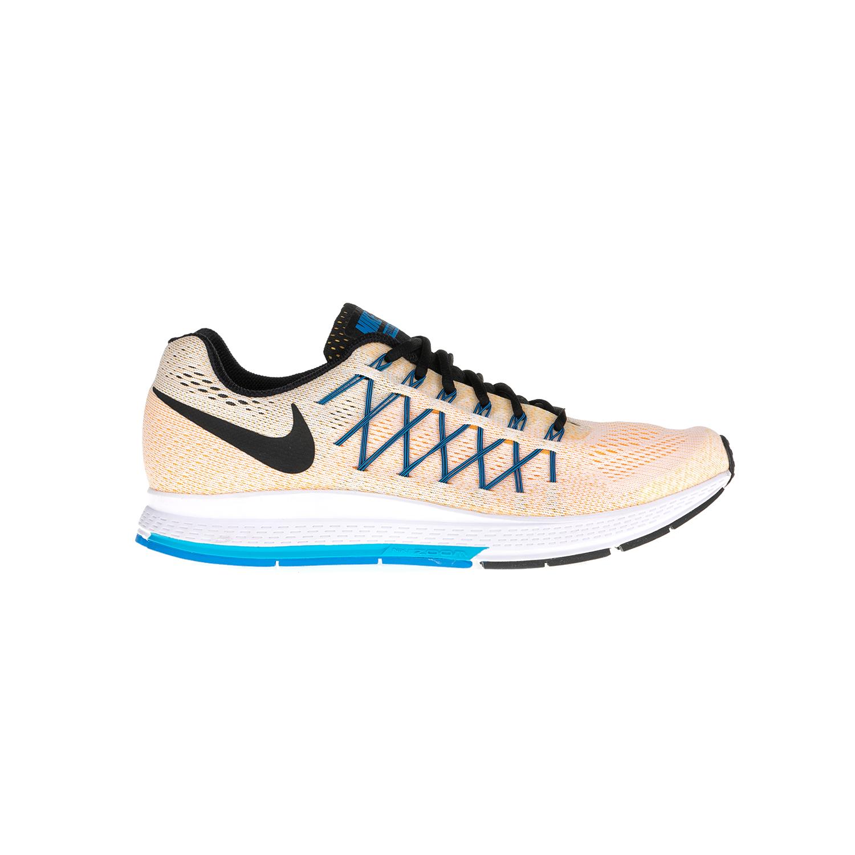 NIKE – Ανδρικά παπούτσια NIKE AIR ZOOM PEGASUS 32 πορτοκαλί