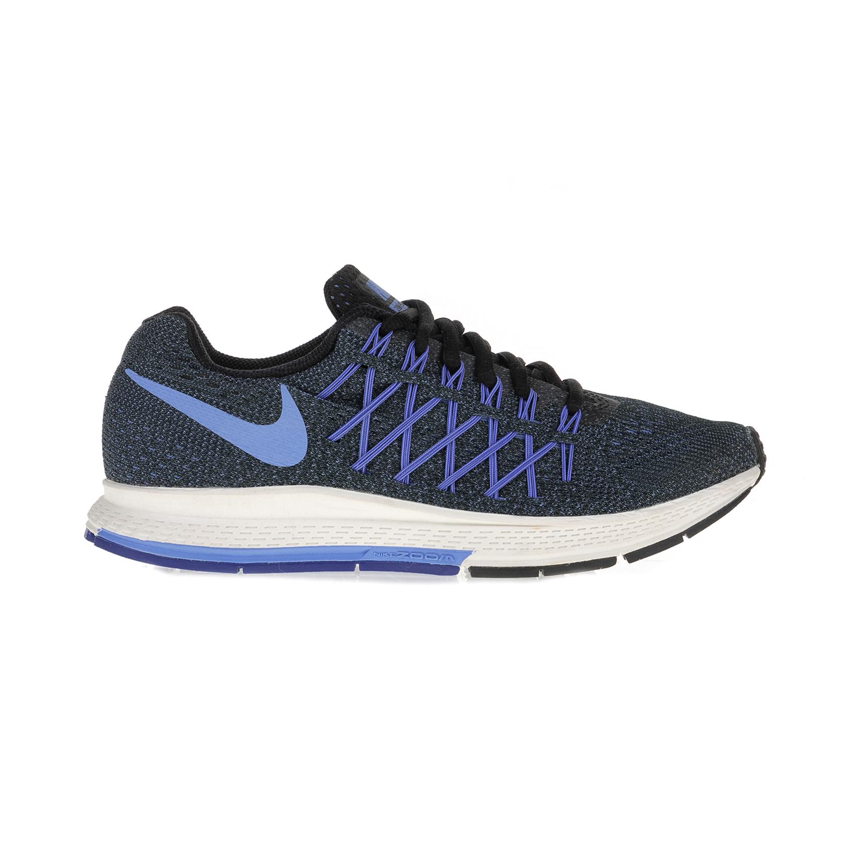 NIKE – Γυναικεία αθλητικά παπούτσια Nike AIR ZOOM PEGASUS 32 μπλε
