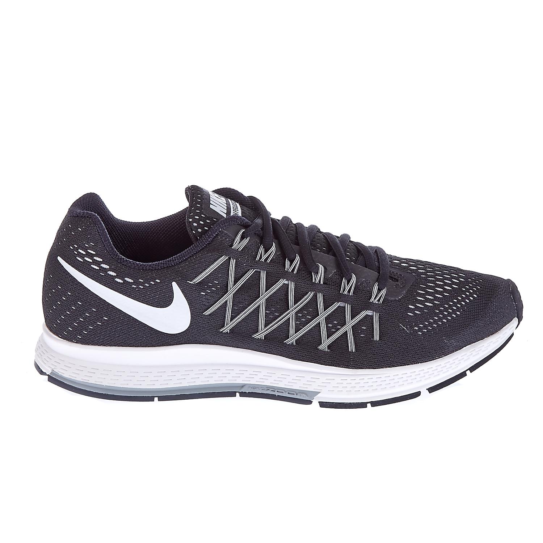 NIKE - Γυναικεία παπούτσια Nike AIR ZOOM PEGASUS 32 μαύρα