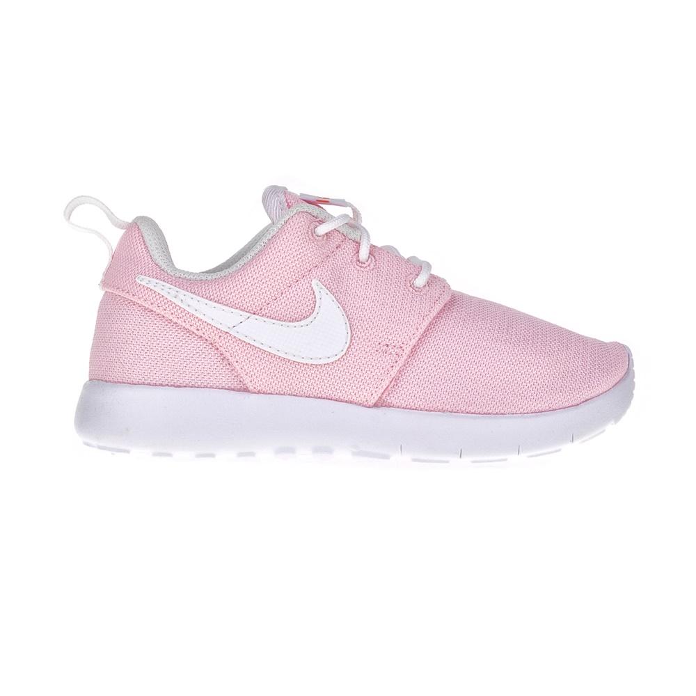 NIKE - Παιδικά παπούτσια NIKE ROSHE ONE (PS) ροζ