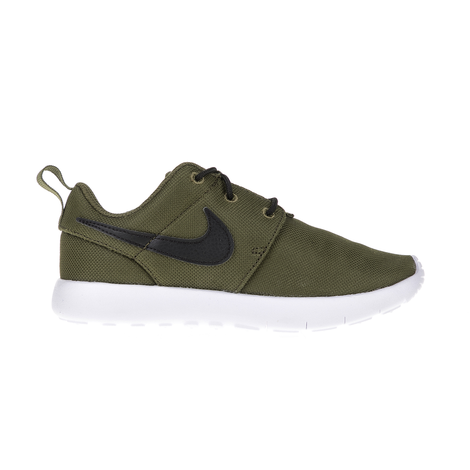 NIKE – Παιδικά παπούτσια NIKE ROSHE ONE (PS) πράσινα
