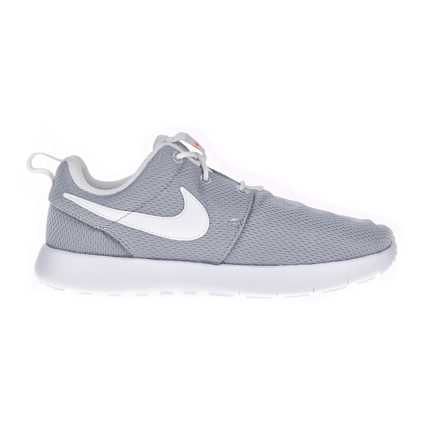 NIKE – Παιδικά παπούτσια NIKE ROSHE ONE (PS) γκρι