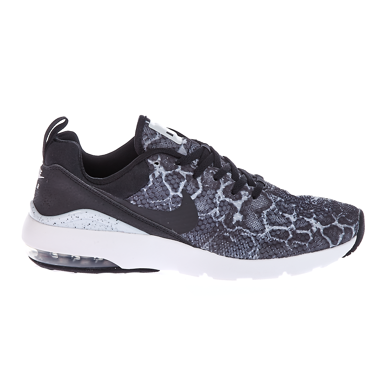 NIKE – Γυναικεία παπούτσια Nike AIR MAX SIREN PRINT μαύρα