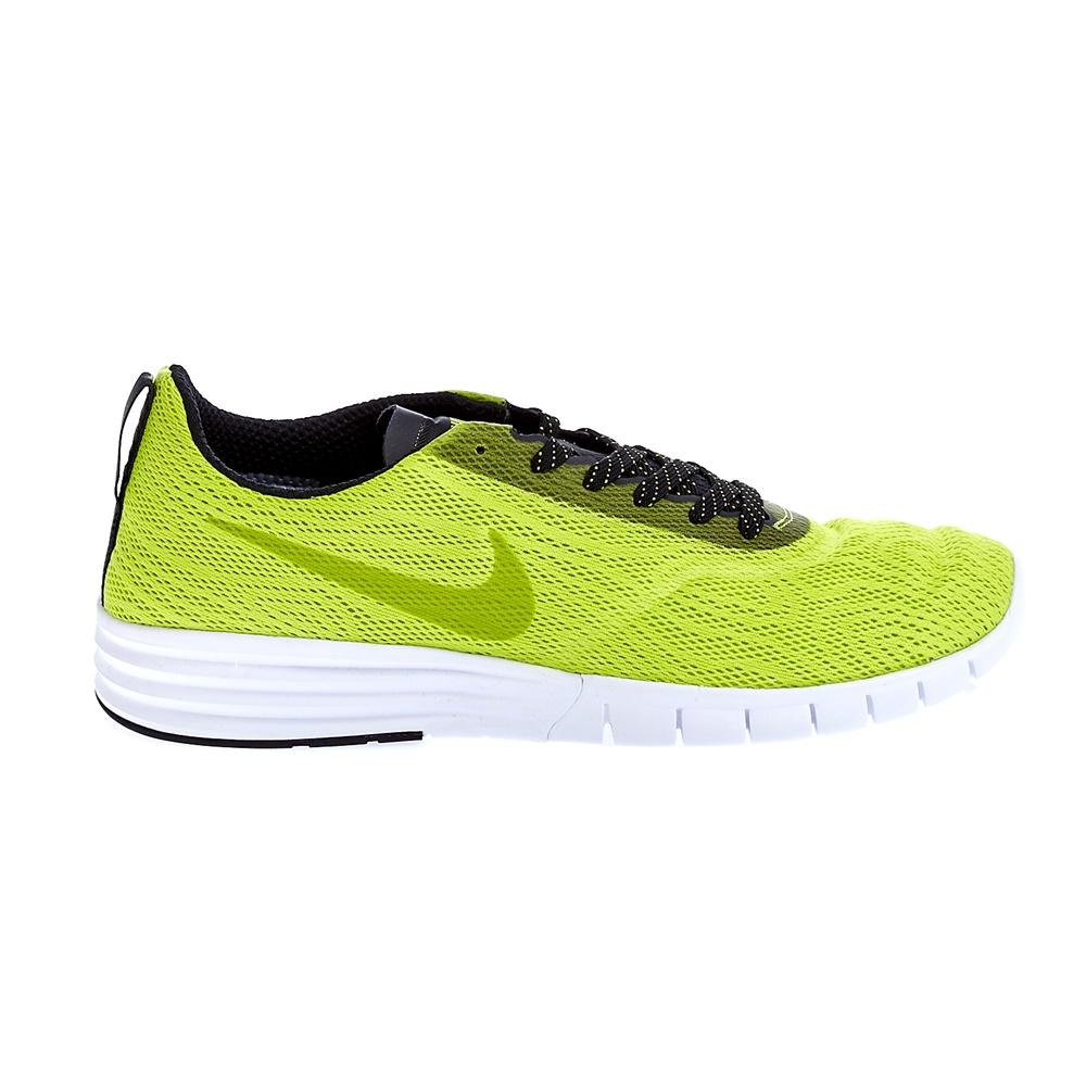 18c1981dc63 Αθλητισμός > Ανδρικά > Παπούτσια > Running / Παπούτσια για τρέξιμο ...