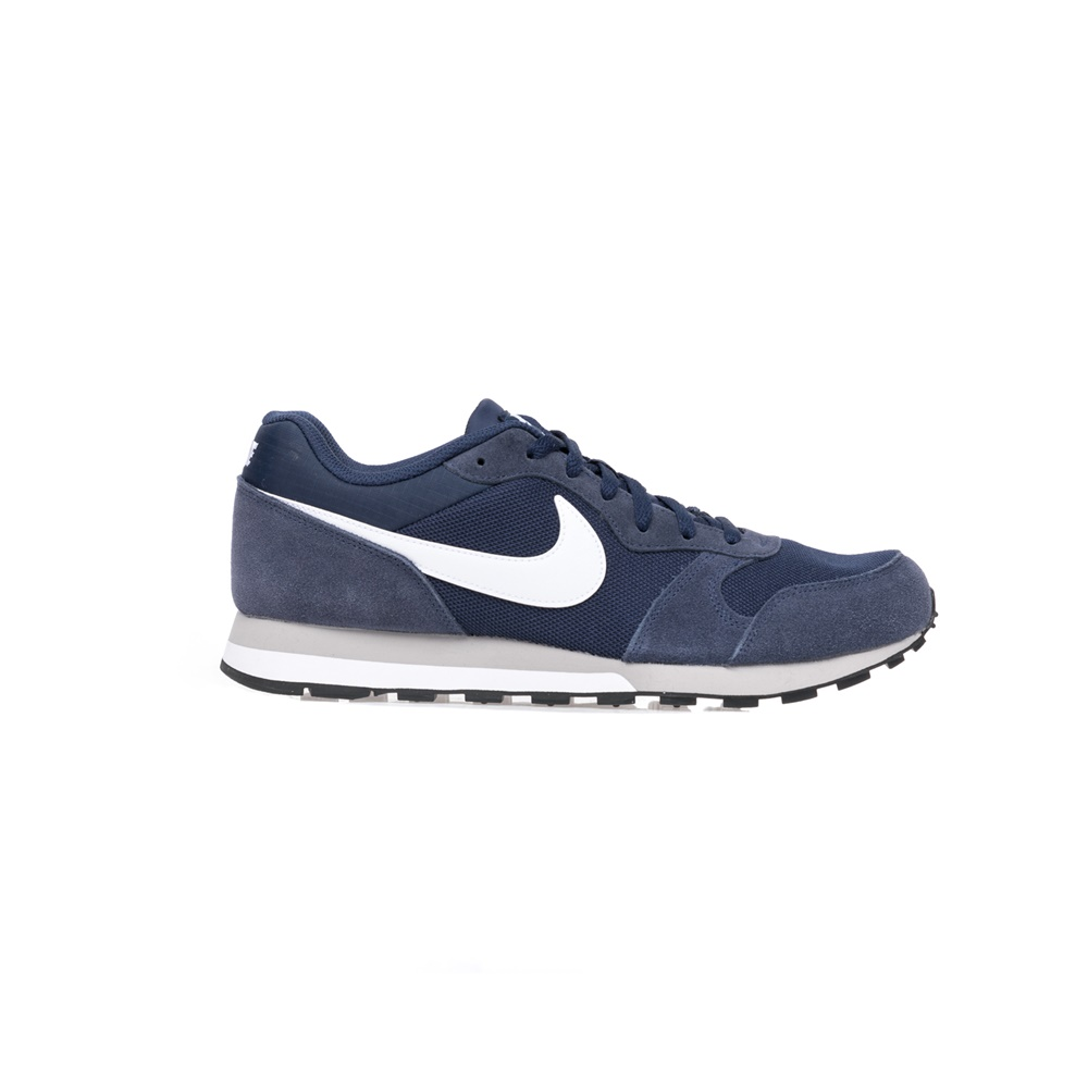 NIKE – Αντρικά παπούτσια NIKE MD RUNNER 2 μπλε