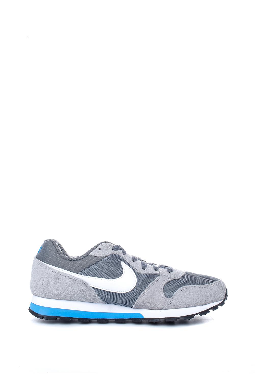NIKE – Αντρικά παπούτσια NIKE MD RUNNER 2 γκρι