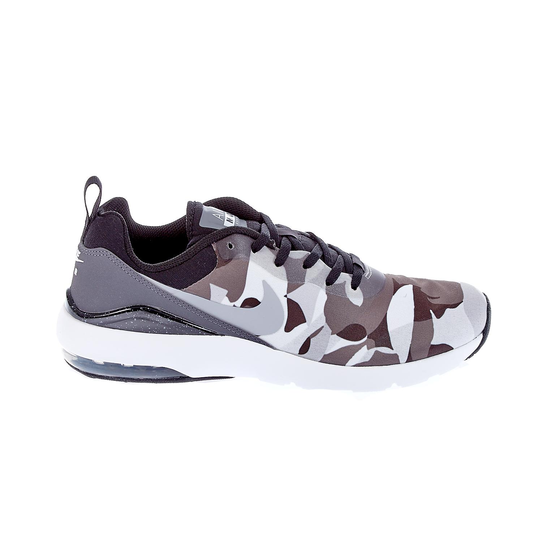 8a2506581fed NIKE - Ανδρικά παπούτσια NIKE AIR MAX SIREN PRINT μαύρα-γκρι