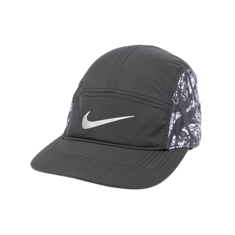 NIKE – Καπέλο NIKE SEASONAL AW84 ADJ CAP μαύρο