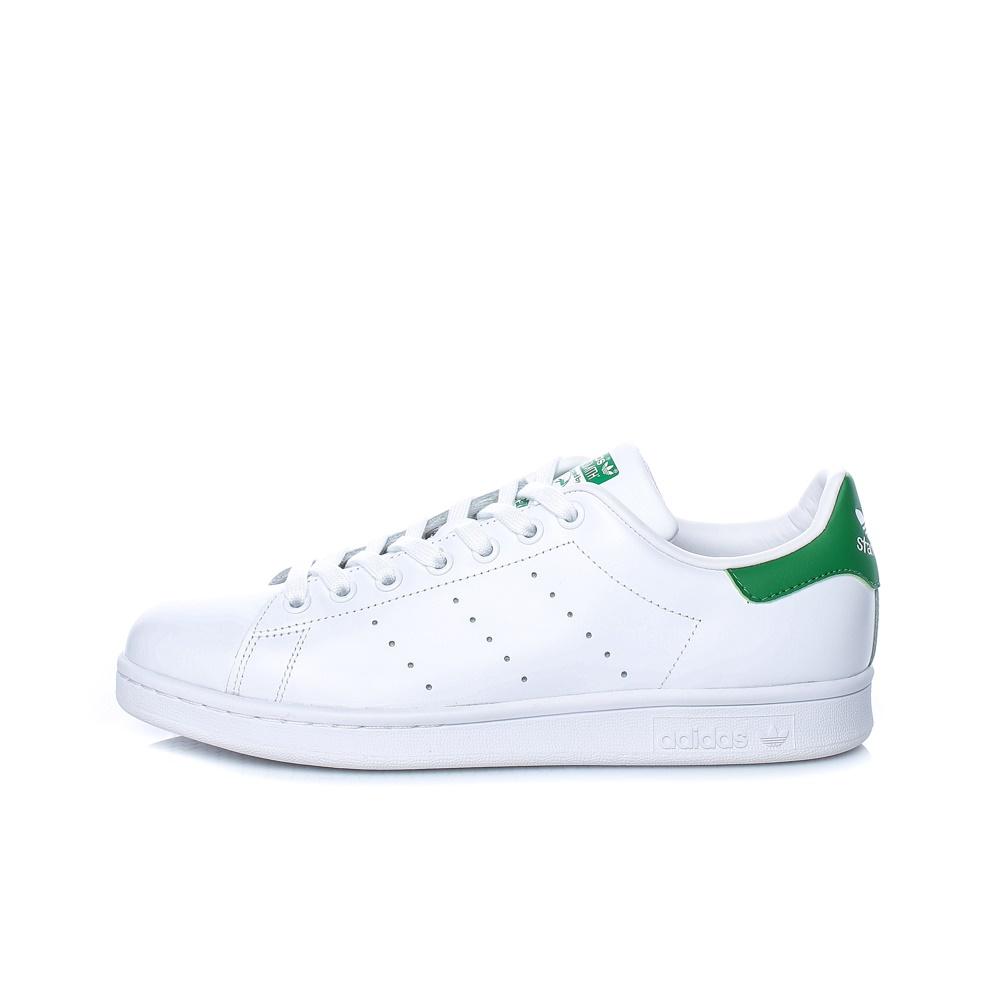 cc2ba65cfc4 adidas - Ανδρικά παπούτσια STAN SMITH