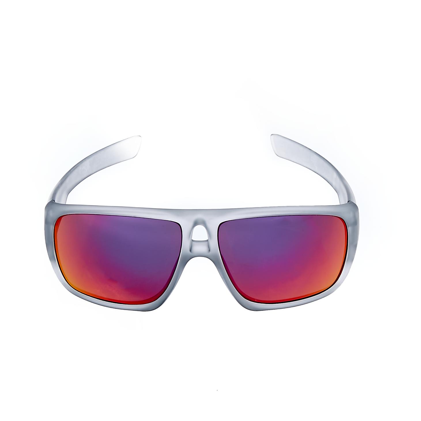 BREO - Γυαλιά ηλίου DOWNHILL ICE διάφανα γυναικεία αξεσουάρ γυαλιά ηλίου