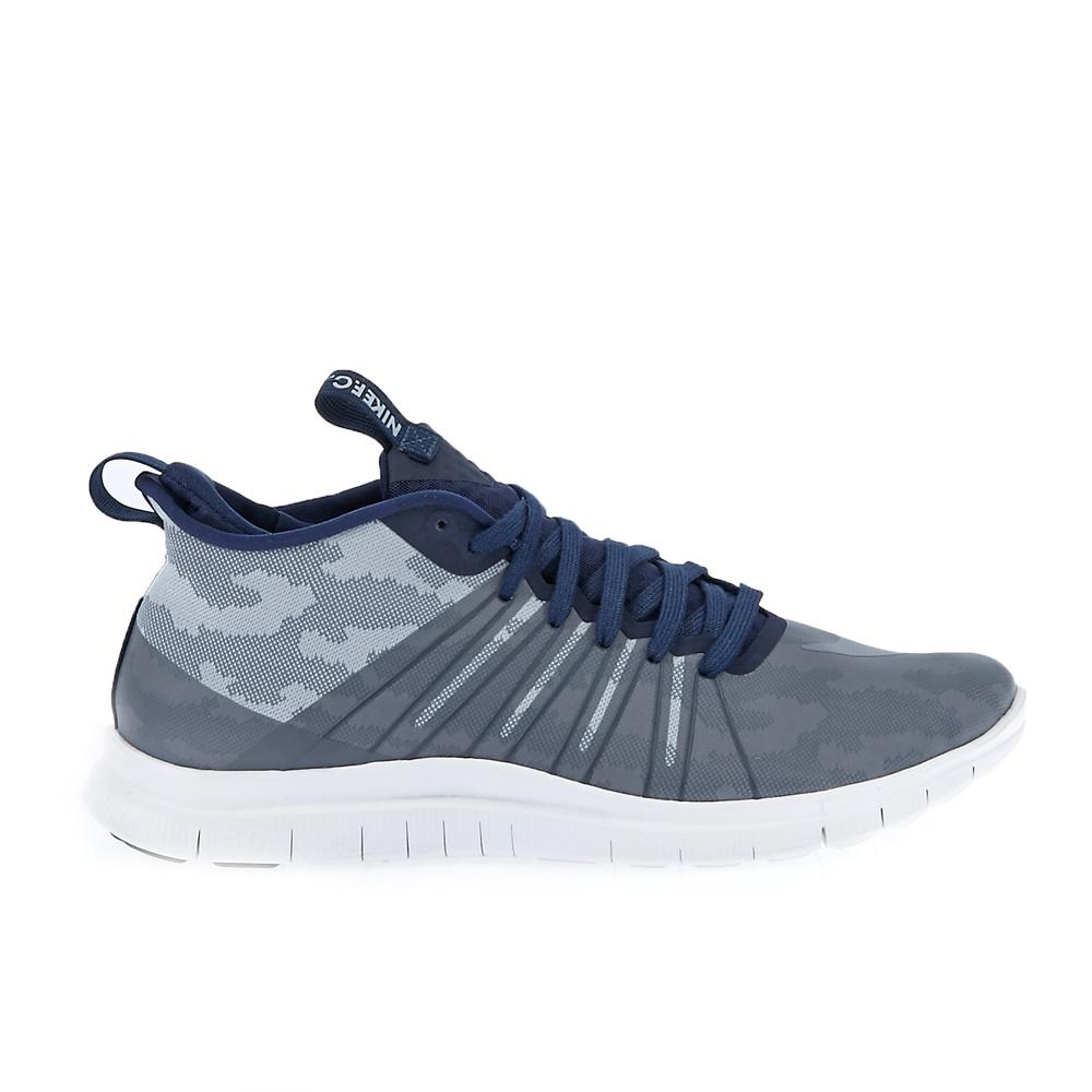 NIKE – Ανδρικά παπούτσια NIke FREE HYPERVENOM 2 γκρι