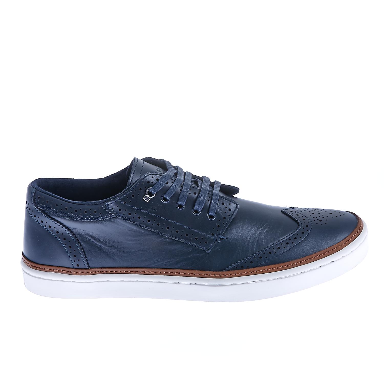 TED BAKER – Ανδρικά παπούτσια IIVOR Ted Baker μπλε