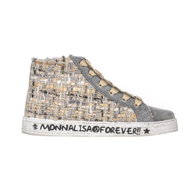 MONNALISA – Παιδικά sneakers Monnalisa