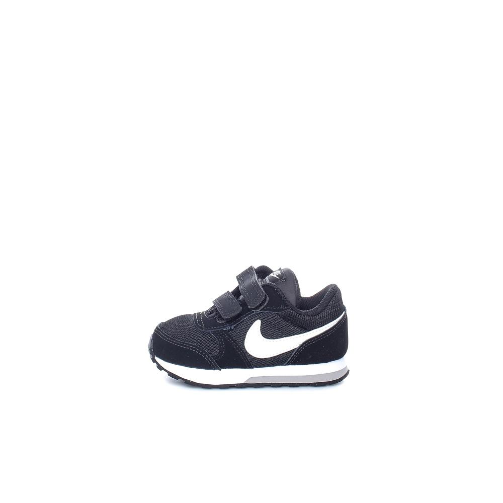 NIKE – Αθλητικά παπούτσια για νήπια NIKE MD RUNNER 2 μπλε