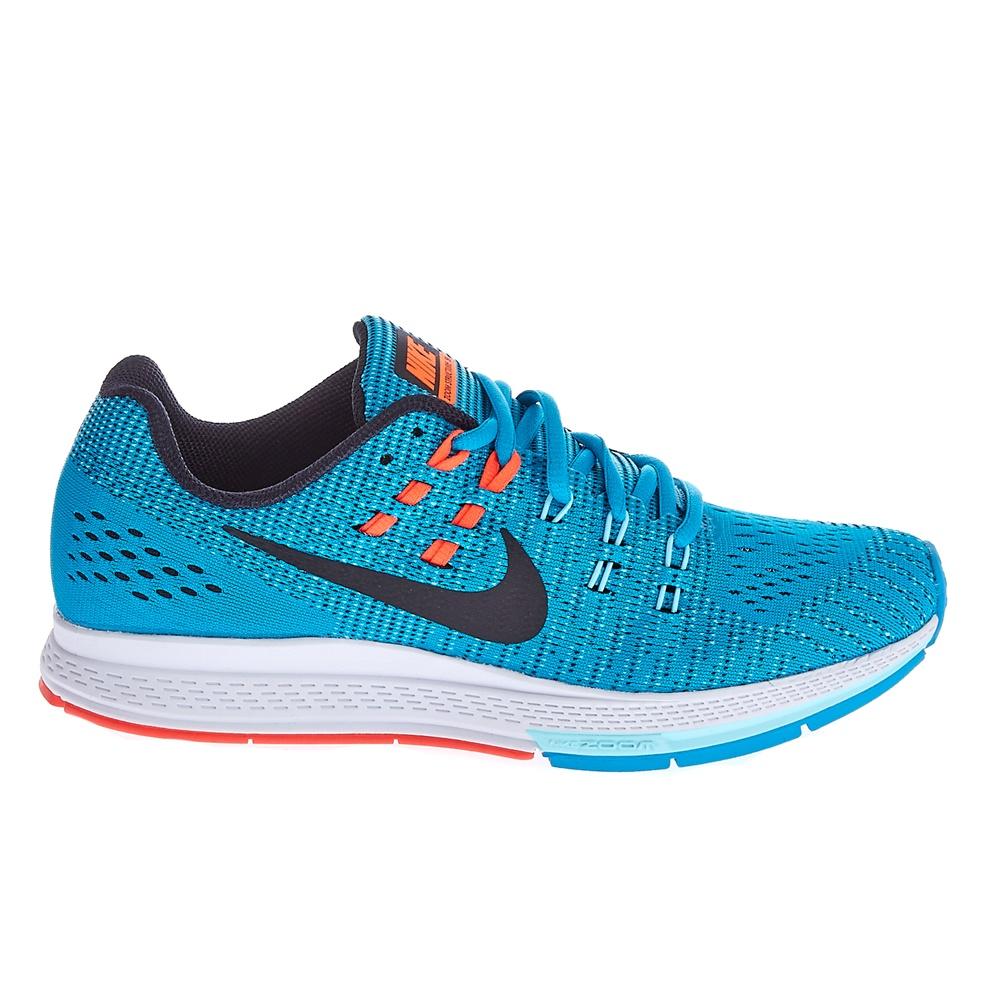 723d997a328 NIKE – Γυναικεία παπούτσια Nike AIR ZOOM STRUCTURE 19 μπλε